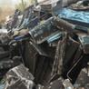 长期收购空调/汽车散热片回收废铜线空调铜管馈线电源线