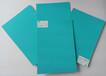彩色坑纸彩色坑纸板染色纸特种纸彩色瓦楞纸包装内托纸板