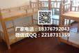 贺州双层木床厂家,贺州双层木床价格,贺州供应双层木床