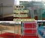 百色便宜的鐵架床,百色田東鐵架床規格,百色鐵架床安裝方法