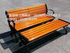百色供应铸铝休闲椅子,百色铸铁休闲椅厂家,百色平果休闲椅