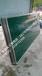 南寧教學磁性黑板綠板白板,軟木板定制,南寧辦公教學綠板價格