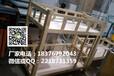 武鳴優質鐵架床價格,武鳴鐵架床上下鋪供應,武鳴鐵架床生產批發