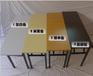 百色平果學生課桌椅圖片,平果縣供應優質課桌椅