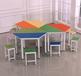 隆安廠家供應課桌椅,隆安優質課桌椅便宜賣,南寧隆安縣課桌椅圖片