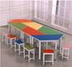 柳州课桌椅便宜卖,供应柳州单人课桌椅,柳州三江课桌椅价格