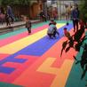 上林供应幼儿园地垫