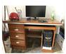 都安辦公桌電腦桌廠家,都安縣辦公桌椅電腦桌報價