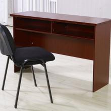 南寧會議桌報價,南寧辦公桌會議桌廠家圖片