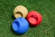 新项目软式壶铃软式体育器材厂家