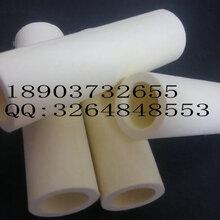 玻纤烧结滤芯和玻纤管烟气滤芯