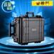部队用多功能应急移动电源UPS5V12V220V太阳能充电EPS