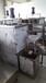 聊城新型豆腐机燃气型家用豆腐机技术转让