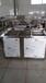 现货供应腐竹油皮机加工设备新型油皮机价格小型油皮机厂家