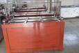 热销优质腐竹油皮机节能型酒店油皮机价格绿色小型油皮机加工设备