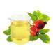 肉桂酸烯丙酯食用香精香料武漢遠成精品現貨直發