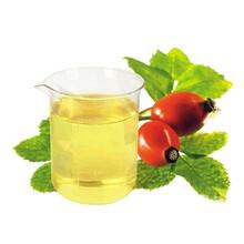 香茅油用于香精香料日化杀虫剂中武汉远成现货