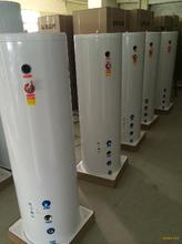 南京缓冲水箱价格图片