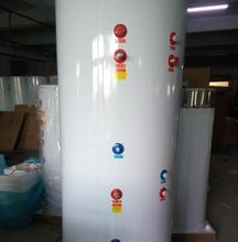 安徽壁掛爐水箱廠家直銷圖片