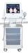 菲泊尔超音波美容仪器价格菲泊尔超音波美容仪器多少钱