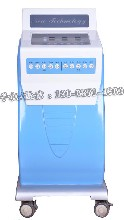减肥仪器哪种效果好alna美体减肥仪价格