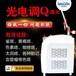 激光祛黄褐斑仪器哪款好郑州祛黄褐斑仪器厂家批发