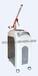 最新激光祛斑仪器哪里有卖最新激光祛斑仪器价格表
