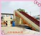 山东俊凯机械厂厂家直120型全自动废纸打包机