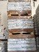 上海区一级代理商供应PA6BKV15H1.0德国朗盛质量保证