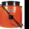 英国进口LMK筒形电感加热器