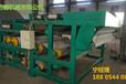 昆明烘干设备生产厂家