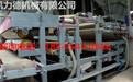 莆田干燥设备价格