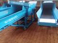 福兴隆大型揉丝机大型铡草揉丝机系列畜牧养殖业机械图片