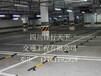 """""""价格""""德阳划线公司提供广汉市交通标线设计单位"""