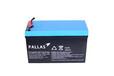 上海12V锂电池系统供应商-国际水平,严谨测试更安全