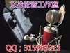 专业翻译配音,艾伦配音工作室,高品质低价位,欢迎咨询