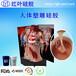 浙江人體硅膠硅膠最新價格