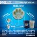 廣西模具硅膠鹽雕環保模具硅膠