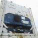 佛山冷冻集装箱租售,冷冻箱价格,冷冻集装箱尺寸