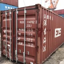 集装箱房厂家集装箱房质量可靠图片