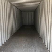 海运散货集装箱出售哪家好图片