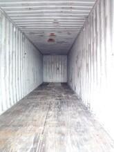 杂货集装箱价格哪家好图片