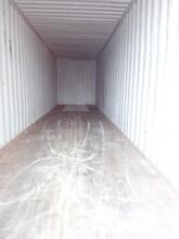 海运集装箱多少钱图片