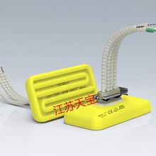 固化炉电加热器价格固化炉电加热器厂家