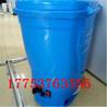 電動施肥器優質銅包電機