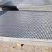 加工定制不锈钢冲孔网板微孔网板圆孔网板各种规格齐全