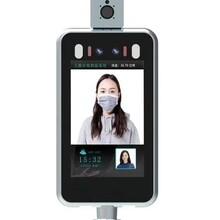 人脸识别测温一体机批发价格图片