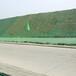 北京批发盖土网厂家