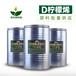 柠檬皮中提取的d柠檬烯CAS5989-27-5柠檬烯清洗剂右旋柠檬烯