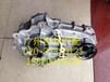 奧迪Q7差速器/分動箱/傳動軸/發動機原裝拆車件